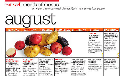 August-2008-Month-of-Menus_featured_article_628x371
