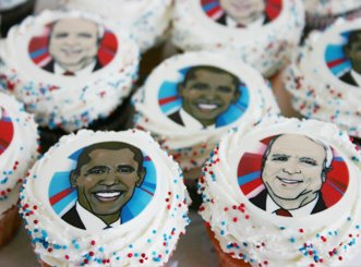 BElectioncupcakes
