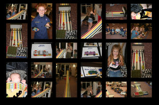 Pinewoodderby09