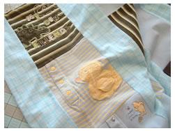 Babyclothes_lg
