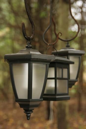 Solar_lanterns_6