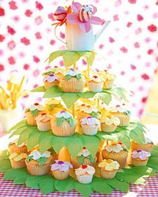 Flower_cupcakes_l_2
