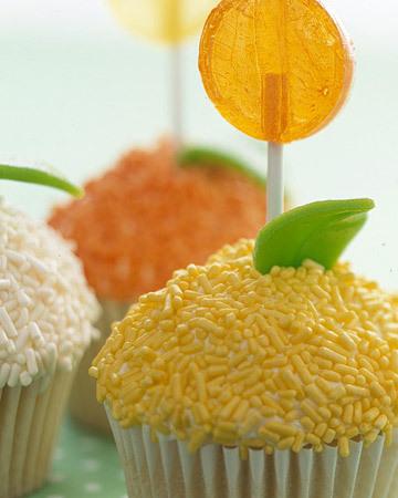 Lollipopcupcake