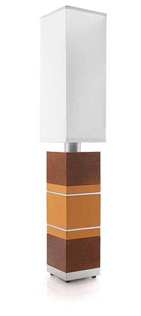 Orangelamp