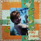 Play_hard_2