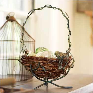 Hallmarkbird_nest_2